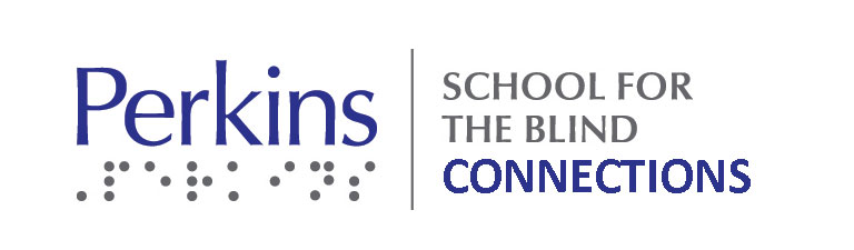 Perkins Connections Logo